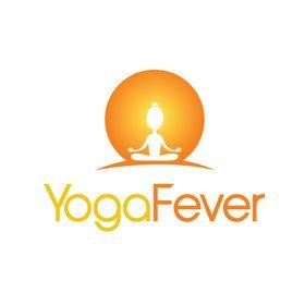 Yoga Fever