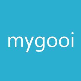 Mygooi
