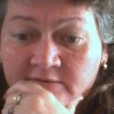 Kathleen Griffiths