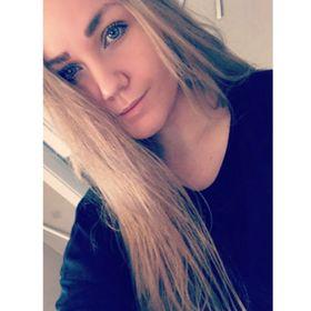 Jennifer Söderlund Gidlund