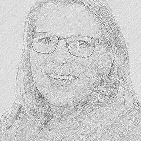Regina Alber