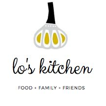 Lo's Kitchen