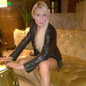 Olga Petruseva