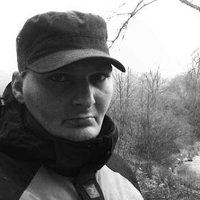 Tomasz Zimakowski