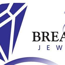 Breakiron Jewelers