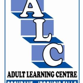 Adult Learning Centre