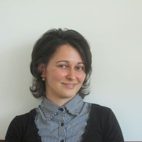 Virtuális asszisztens - Kiss Gizela