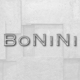 Bonini Boutique
