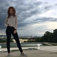 Erika Gočiková