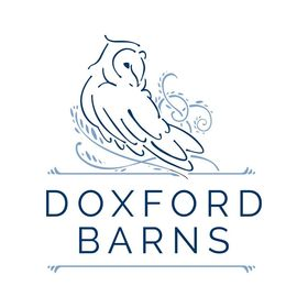 Doxford Barns