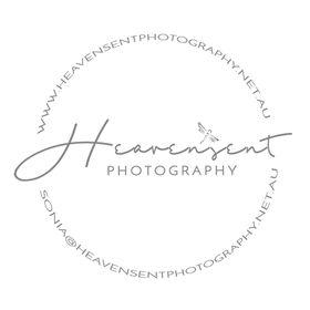 Heavensent Photography