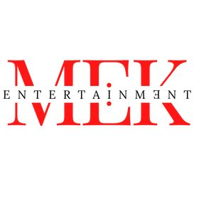 MEK Entertainment | Celebrities Fashion & Beauty, Movies & Anime