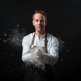 Chef Bjorn