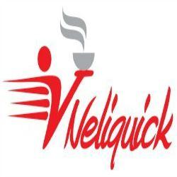 Neliquick