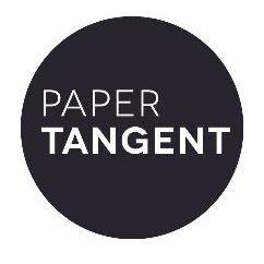 PaperTangent