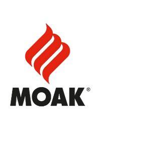 Moak_the_coffee