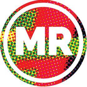 Mixed Republic