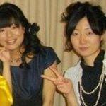 Mayuka Yamasaka
