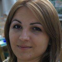 Lela Bregasi