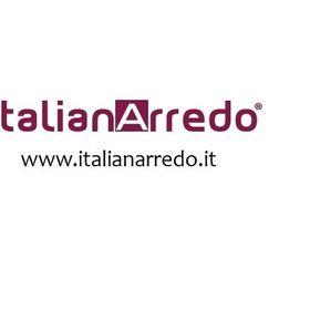 italianArredo