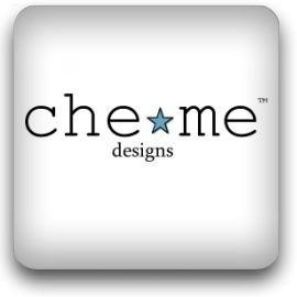 Cheme Designs