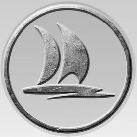 YachtingUA