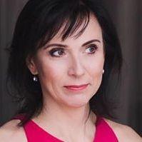 Renata Repková