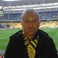 Fehmi Birel