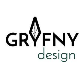 gryfny design