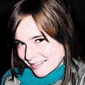 Miriam Janíková