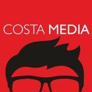 Costa Media