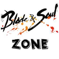 Blade & Soul Zone