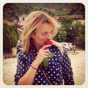 Elina Tzella