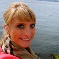 Jennifer Bieck