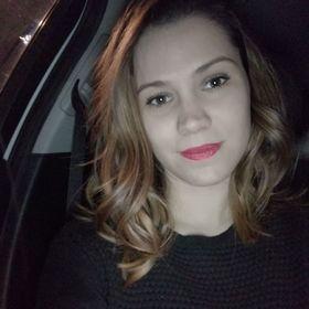 Nica Alexandra