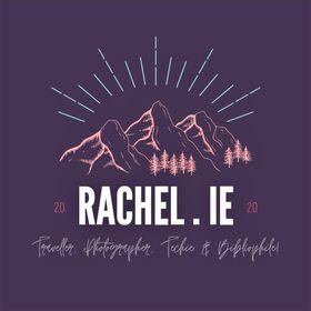 rachel.ie