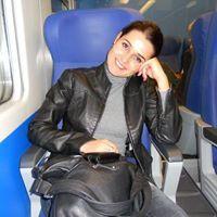 Marieta Iacob