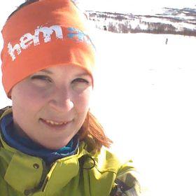 Magdalena Söderlund