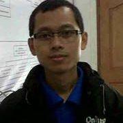Rizal Fikri