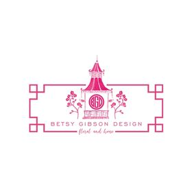 Betsy Gibson Design-Floral and Home