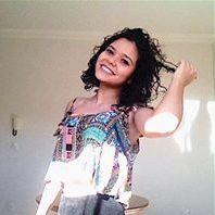 Ana Flavia Villar