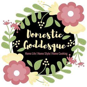 Domestic Goddesque