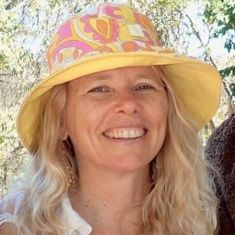 Be Well with Susan Deeley, Naturopath