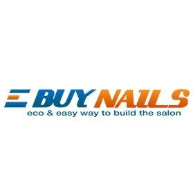 eBuyNails - Best Deals Pedicure Spa,Nail Salon Furniture