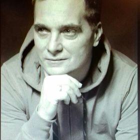 Adam Lubas