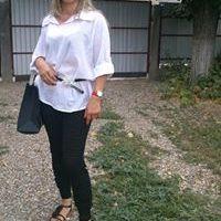 Ramona Botezatu