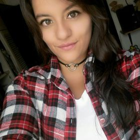 Vanessa Pelaez