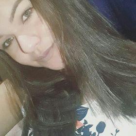 Deyse Gomes
