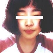 Maggie Kim