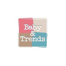 Baby & Trends